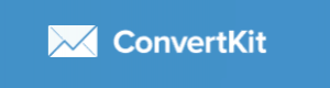 ConvertKit - Frequently Asked Questions