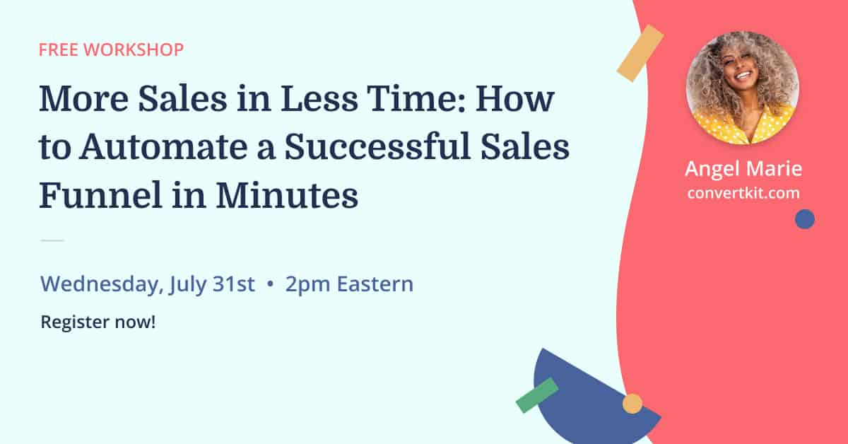 Automate a Successful within minutes